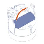 battery_0002_Gen2-RemoveBattery-01 (2)
