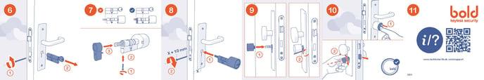 bold-smart-lock-sx-33 (1)_Pagina_2